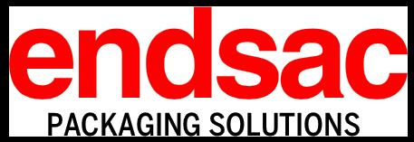 logo endsac