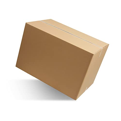 Scatola Imballaggio